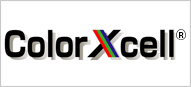 ColorXcell®
